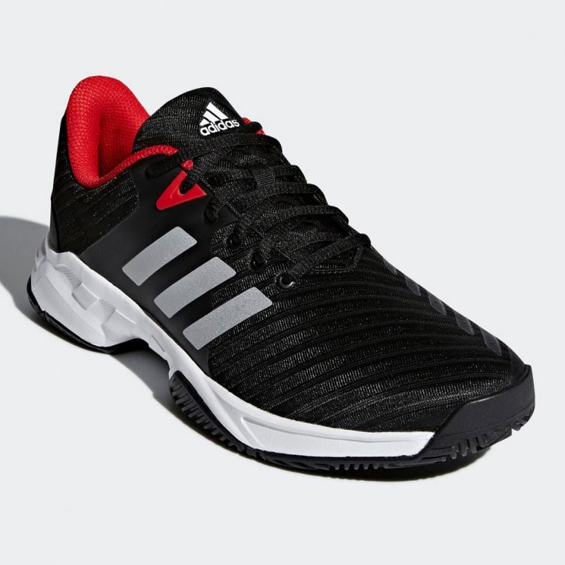 adidas tennis shoes mens